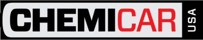 Chemicar Logo