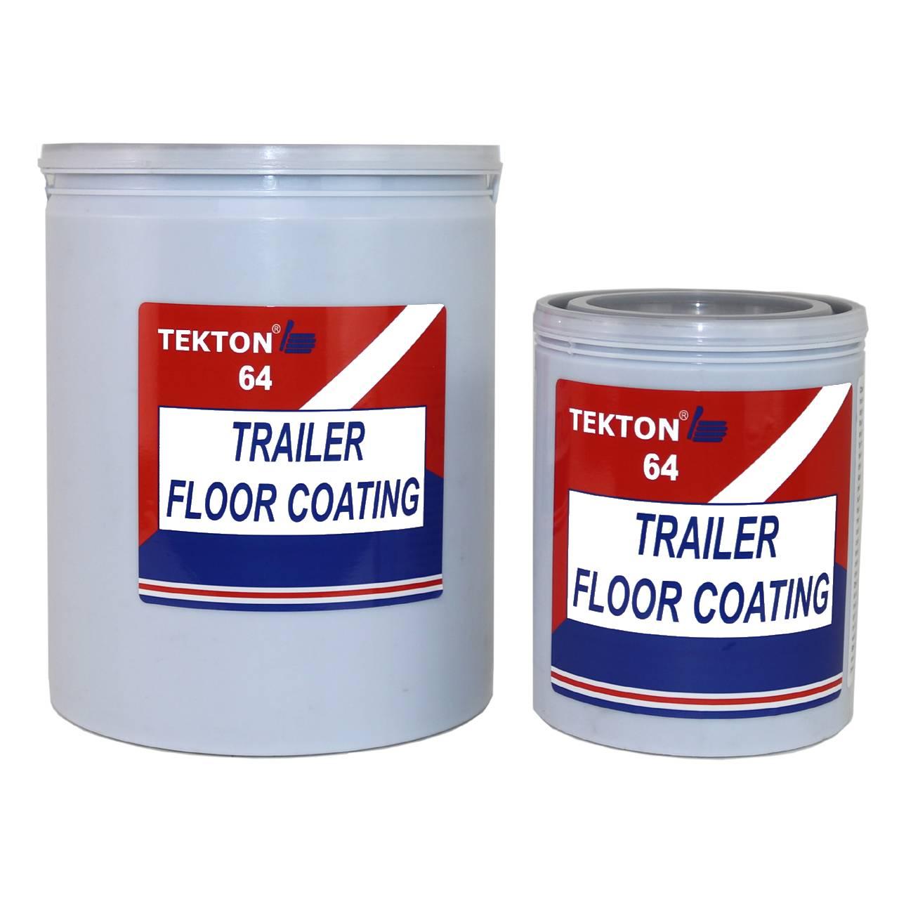 trailer-floor-coating